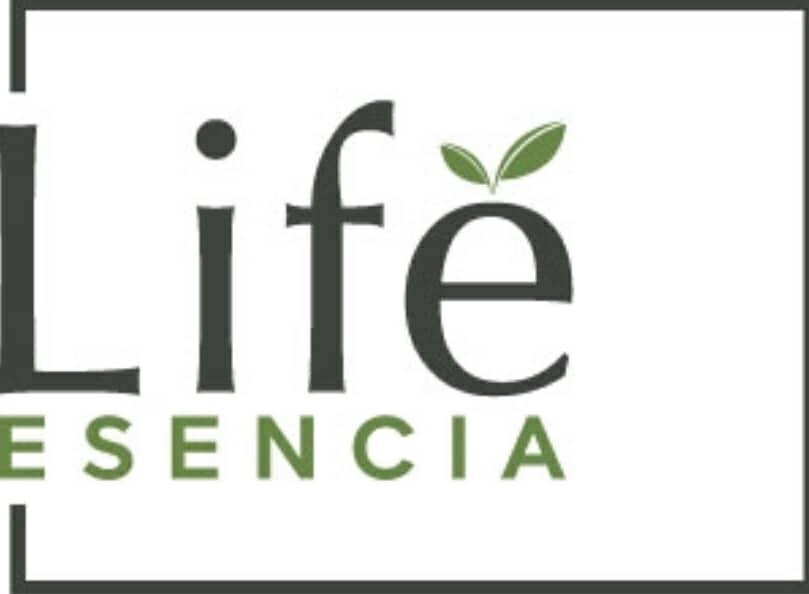 Life Esencia